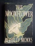 The Moonflower, a novel of detection